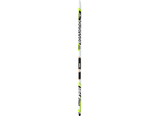 Rossignol X-TOUR ESCAPE AR IFP