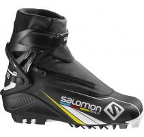 af1a3f69478 SKLADEM · Salomon Equipe 8 Skate Pilot