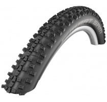 Schwalbe Smart Sam 29x2.1 new Performance plášť