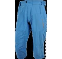 Silvini Tesino MP630 3 4 pánské volné kalhoty ca96d8a73a