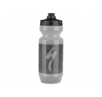22 oz Purist MoFlo Bottle 0,6l