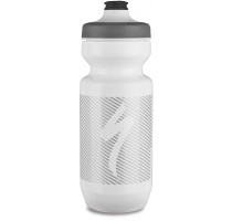 22 oz Purist Watergate Bottle