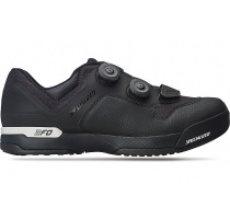 Specialized 2FO Cliplite MTB Shoes