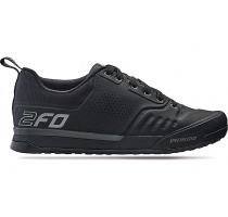 Specialized 2FO Flat 2.0 MTB Shoes