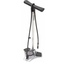 Air Tool UHP Floor Pump