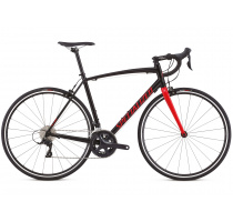 Specialized Allez E5 Sport 2017