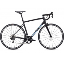 Specialized Allez Elite 2021