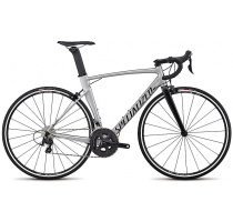 Specialized Allez Sprint Comp 2018