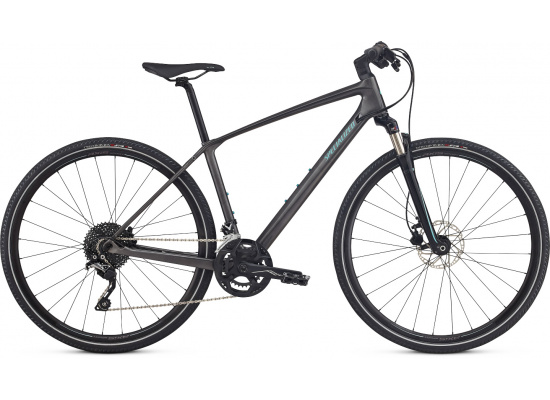 Specialized Ariel Elite Carbon