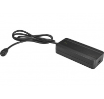 Specialized Battery Charger