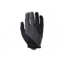 Specialized BG Gel Long Finger Gloves