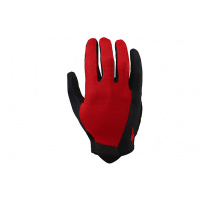 BG Sport Long Finger rukavice