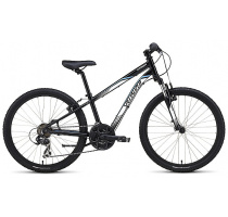 Specialized Boy's 21-Speed Hotrock 24 2018