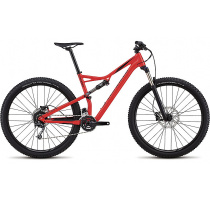 Specialized Camber 29 2018