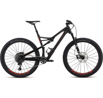 Specialized Camber Expert 29 2018