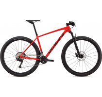 Specialized Chisel DSW Expert 29 2X 2018