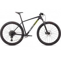 Specialized Chisel 2020