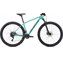 Specialized Chisel WMN DSW Comp 2018