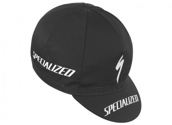 Specialized Cotton Cycling Cap