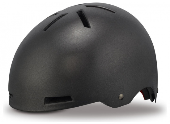 Specialized Covert přilba
