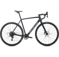 Specialized CruX 2021