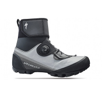 Specialized Defroster Trail MTB Shoes