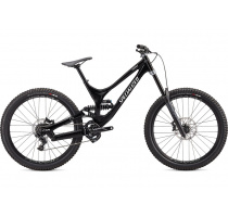 Specialized Demo 8 27.5 2020