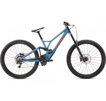 Specialized Demo Expert 29 2020