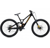 Specialized Demo Race 29 2020