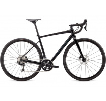 Specialized Diverge Comp E5 2020