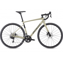 Specialized Diverge E5 Comp 2019