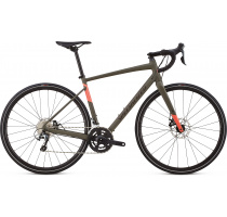 Specialized Diverge E5 Elite 2018