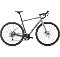 Specialized Diverge Elite E5 2020