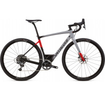Specialized Diverge Expert 2018