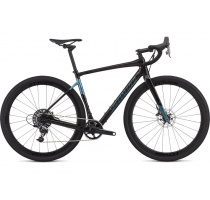 Specialized Diverge Expert X1 2019