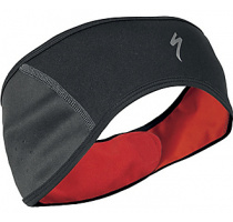 Element čelenka
