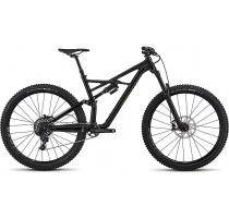 Specialized Enduro Comp 29/6Fattie 2018