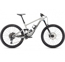 Specialized Enduro Expert 2021