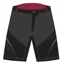 Specialized ENDURO SHORT