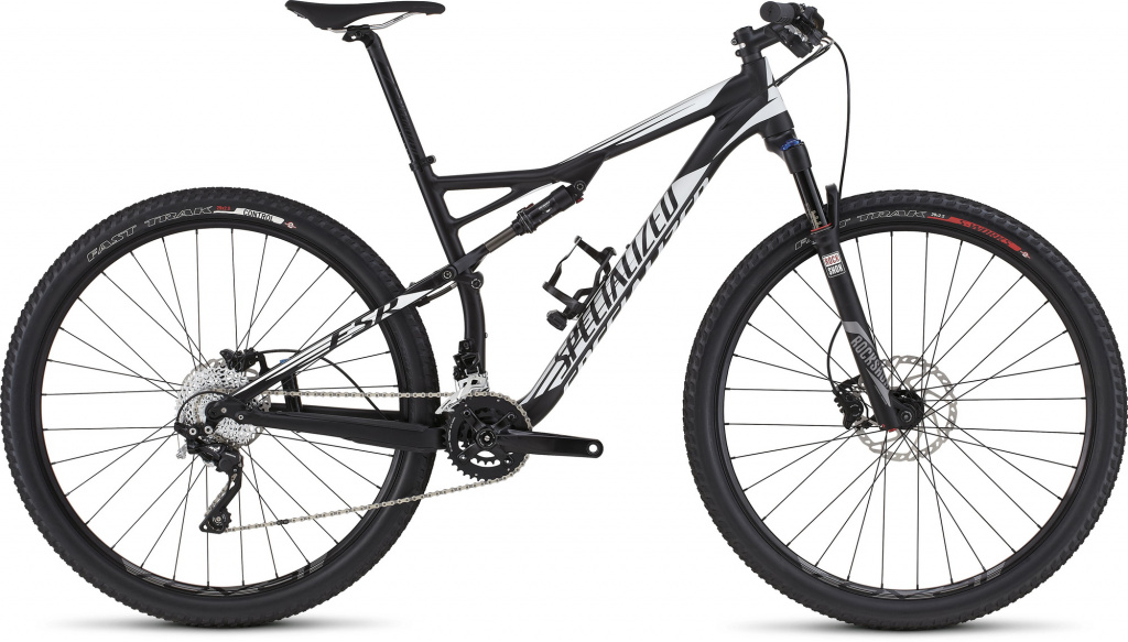 specialized epic comp 29 2016