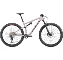 Specialized Epic EVO Comp 2021