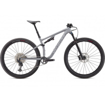 Specialized Epic EVO 2021