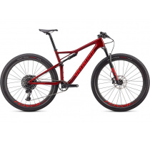Specialized Epic Expert Carbon 2020