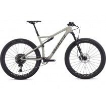 Specialized Epic Expert Evo 2019