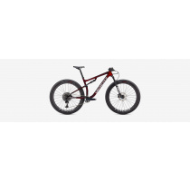 Specialized Epic Expert 2021