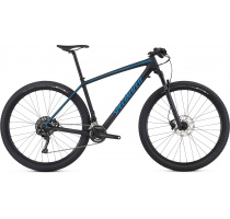 Specialized Epic Hardtail Comp Carbon 2017