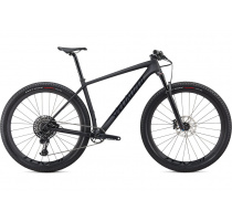 Specialized Epic Hardtail Expert 2020