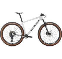 Specialized Epic Hardtail Pro 2021