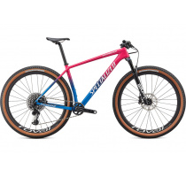 Specialized Epic Hardtail Pro 2020