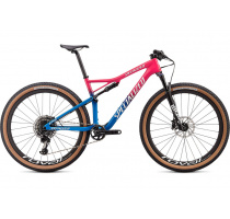 Specialized Epic Pro 2020